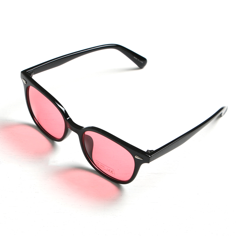 TINT SUNGLASS_A015 ( 5 colors )