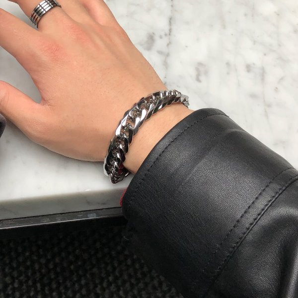 VVD Mini-King Bracelet